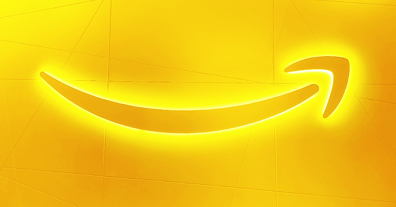 The Amazon trick you need to know in 2018
