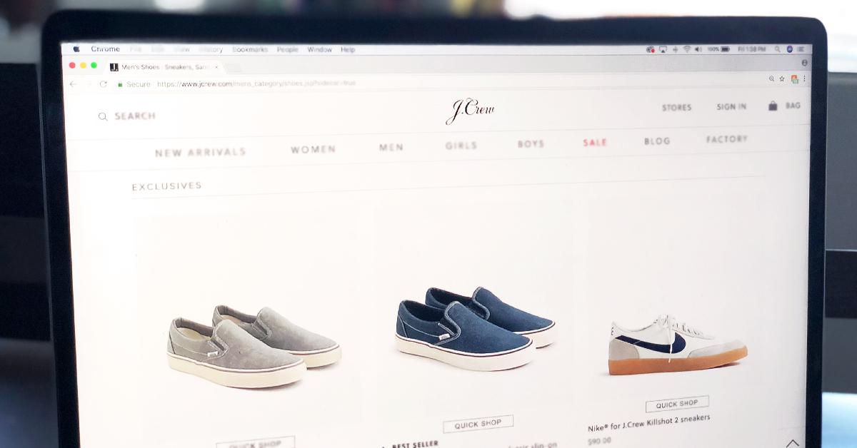 10 million shoppers use this genius tool to save money online