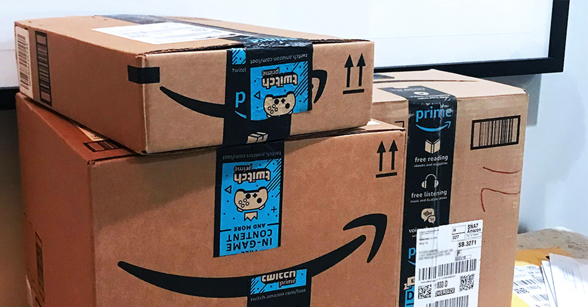 The #1 Thing You Need To Know Before Amazon Prime Day