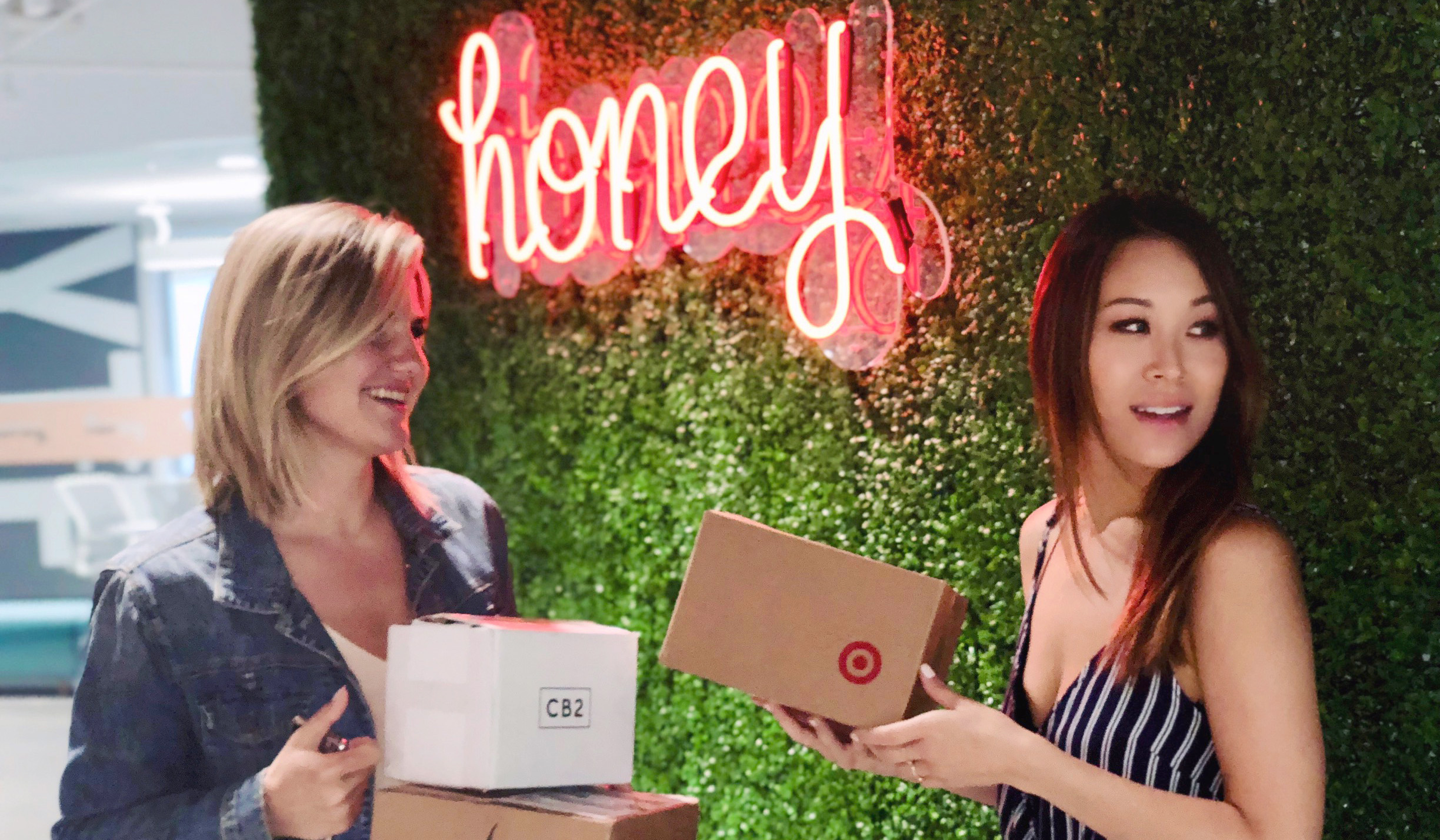 Meet Honey, the Los Angeles startup that's saved users over $800 Million