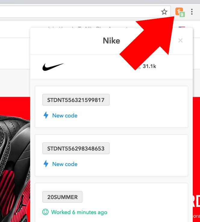 Nike-HButton-Mobile