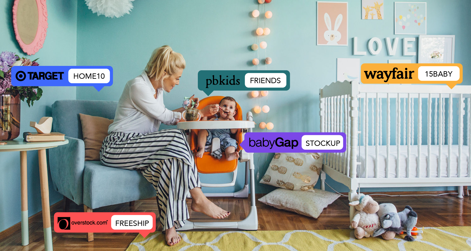 If You're a Parent, This Free App Could Save You a Fortune