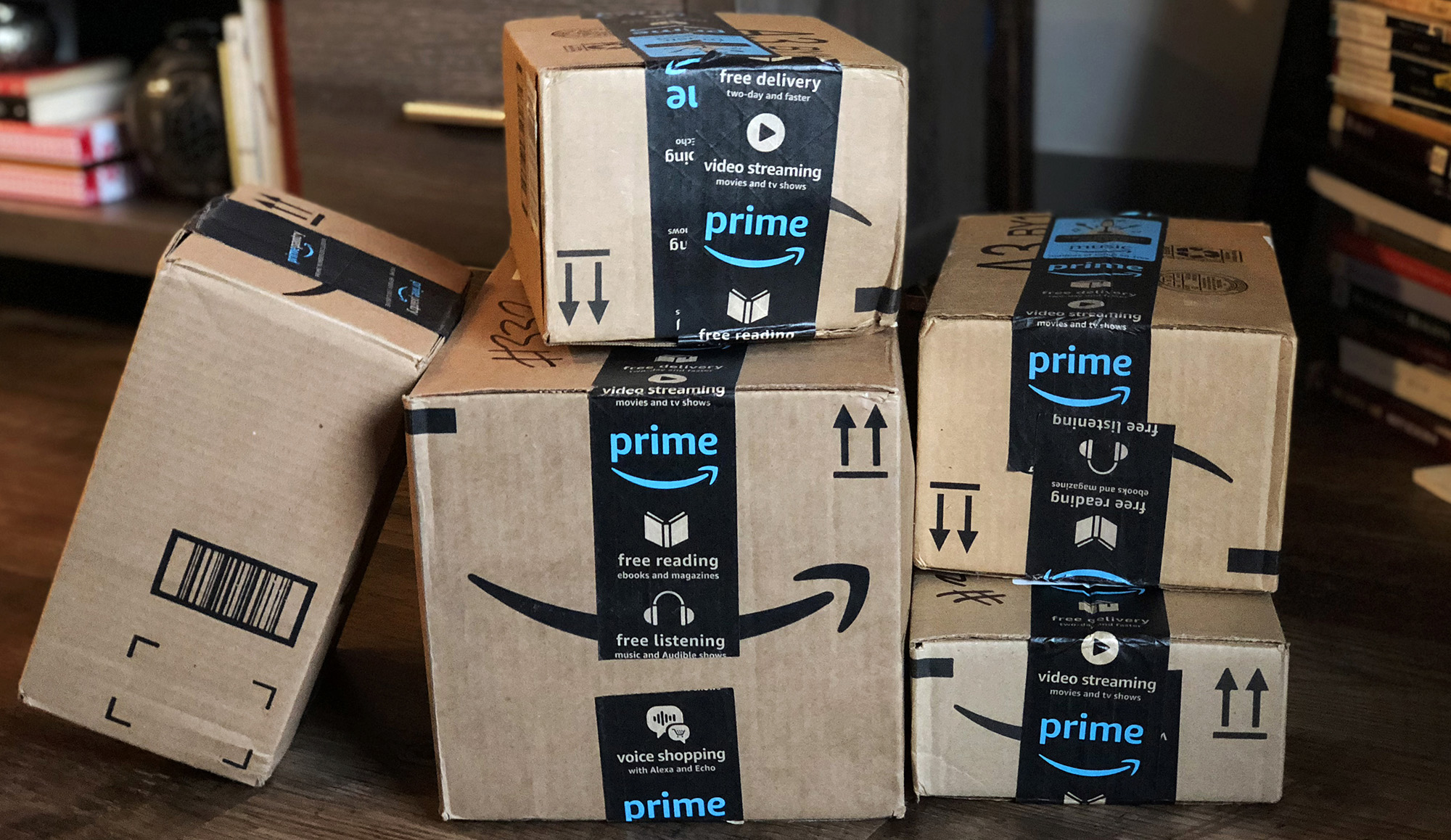 How to get Amazon's best price every time you shop