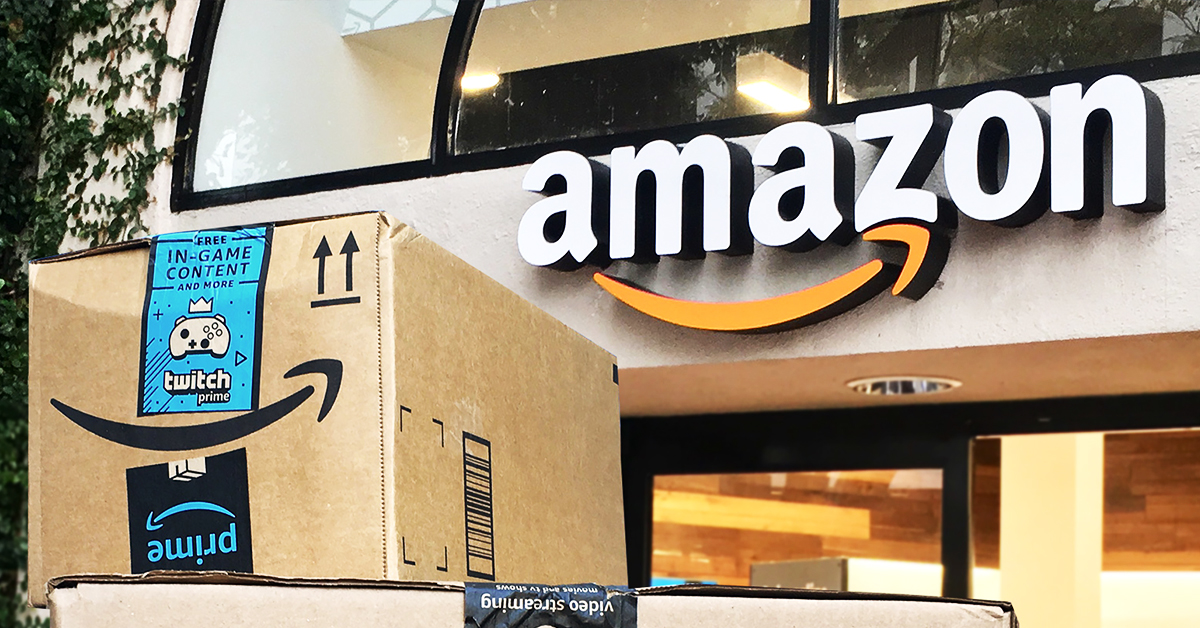 This Amazon Trick Can Save You Hundreds