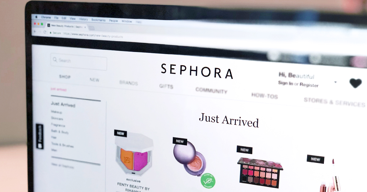 If You Shop Online, This Tool Is A Must-Have