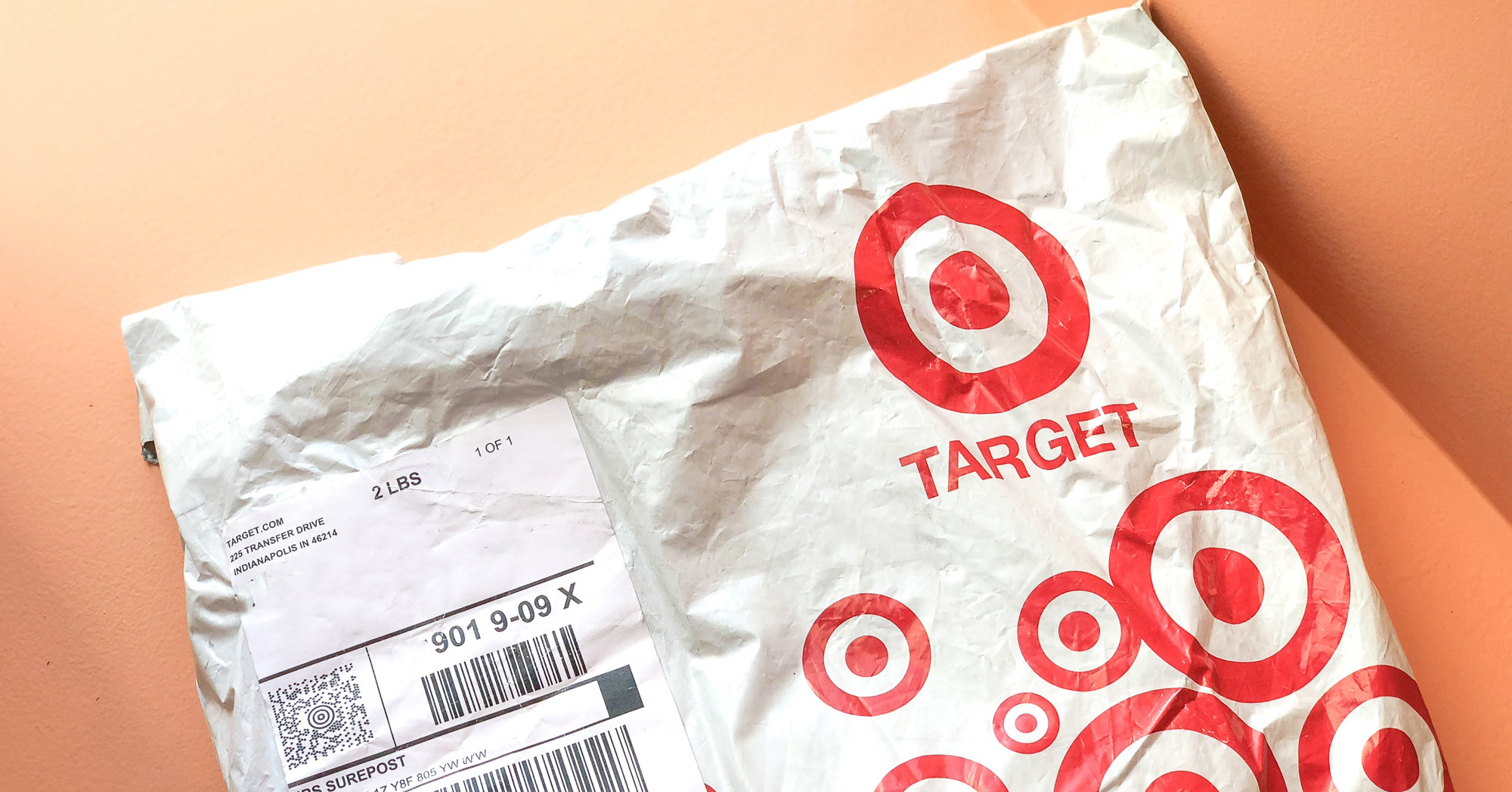 If You Shop at Target, This Clever Trick Can Save You Serious Cash