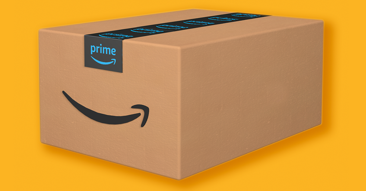 Don't Shop On Amazon Without This Trick – Here's Why