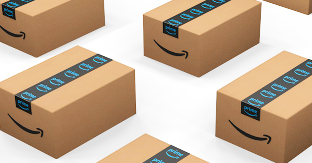 Don't Shop On Amazon Without This Trick –Here's Why